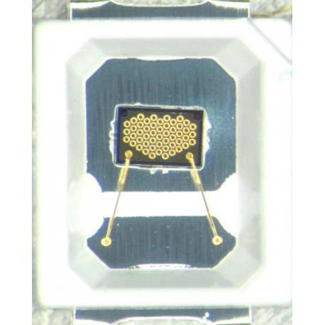 850nm Power Array VCSEL (~50mW)