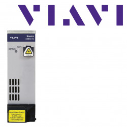 ASE broadband light source from Viavi