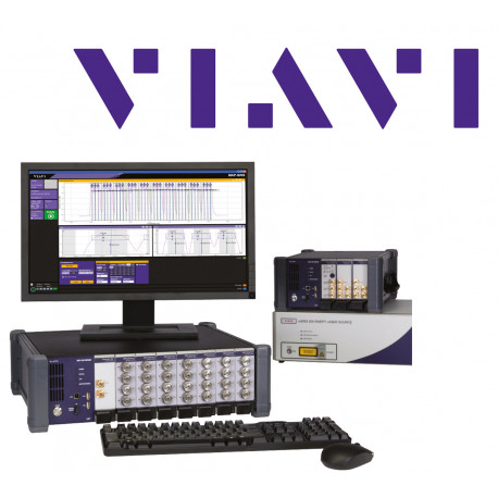 viavi-map_sws-ds-lab-tm-ae.jpg