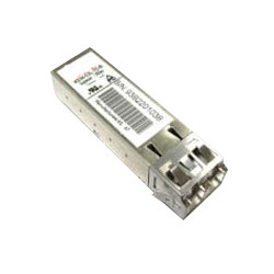 Transceiver Optique SFF