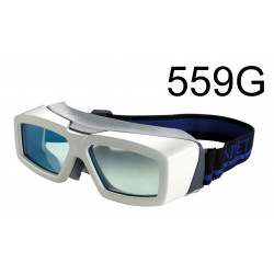 Laser Safety Goggle
