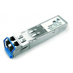 Optical transceiver