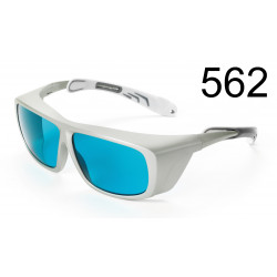 Laser Safety Goggle, 315-532/800-1105nm