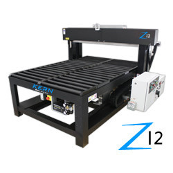 Machine de Marquage Laser Z12