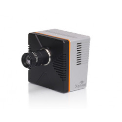 InGaAs SWIR Camera Cheetah 640