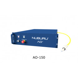 Blue high power diode laser for material processing
