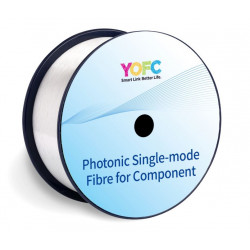 Photonic Single-mode Fibre Series for Component (PH-SMF)
