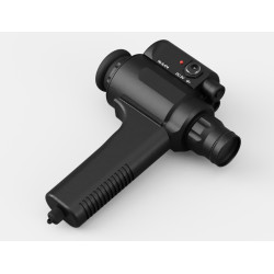 IR-Viewer, 1x, 350-1300 nm