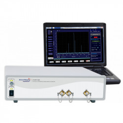 Optical Coherence Domain Reflectometer - InsideView™ OCDR-1000