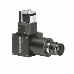 Pika L - Hyperspectral Imaging Camera