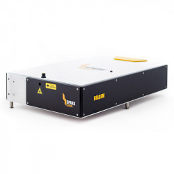 Spark Lasers DIADEM - Femtosecond Laser for Micro Material Processing and Optogenetics