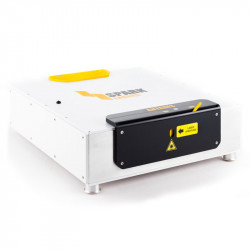 Spark Lasers ANTARES - Picosecond Laser for Spectroscopy
