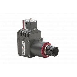 Pika XC2 - High-performance Hyperspectral Imaging Camera